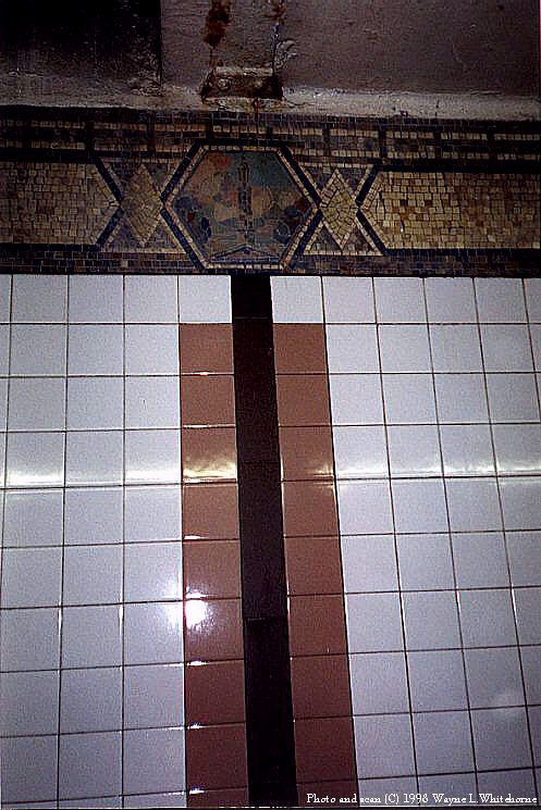 (94k, 497x745)<br><b>Country:</b> United States<br><b>City:</b> New York<br><b>System:</b> New York City Transit<br><b>Line:</b> IRT West Side Line<br><b>Location:</b> Canal Street<br><b>Photo by:</b> Wayne Whitehorne<br><b>Date:</b> 1998<br><b>Viewed (this week/total):</b> 2 / 4761