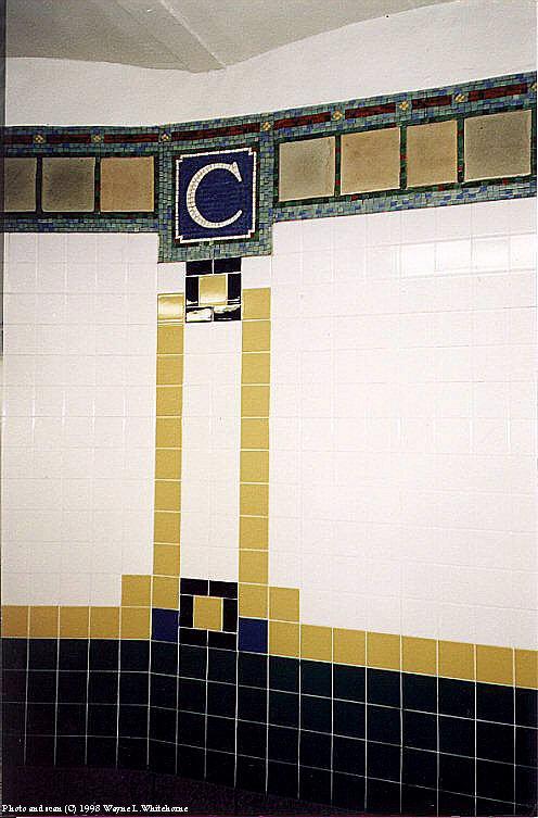 (74k, 496x753)<br><b>Country:</b> United States<br><b>City:</b> New York<br><b>System:</b> New York City Transit<br><b>Line:</b> IRT Brooklyn Line<br><b>Location:</b> Church Avenue<br><b>Route:</b> 2<br><b>Photo by:</b> Wayne Whitehorne<br><b>Date:</b> 2/28/1998<br><b>Viewed (this week/total):</b> 0 / 4031