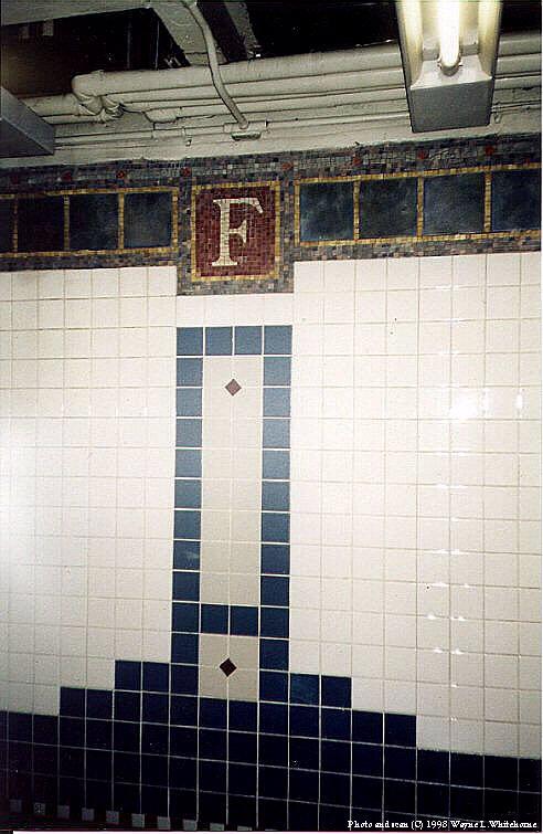 (77k, 492x755)<br><b>Country:</b> United States<br><b>City:</b> New York<br><b>System:</b> New York City Transit<br><b>Line:</b> IRT Brooklyn Line<br><b>Location:</b> Flatbush Avenue<br><b>Route:</b> 2<br><b>Photo by:</b> Wayne Whitehorne<br><b>Date:</b> 2/28/1998<br><b>Viewed (this week/total):</b> 0 / 3372