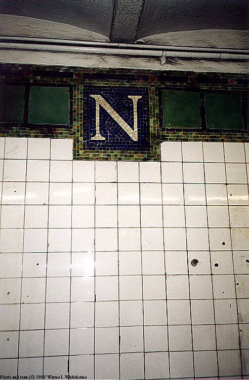 (91k, 492x750)<br><b>Country:</b> United States<br><b>City:</b> New York<br><b>System:</b> New York City Transit<br><b>Line:</b> IRT Brooklyn Line<br><b>Location:</b> Newkirk Avenue <br><b>Route:</b> 2<br><b>Photo by:</b> Wayne Whitehorne<br><b>Date:</b> 2/28/1998<br><b>Viewed (this week/total):</b> 2 / 3197