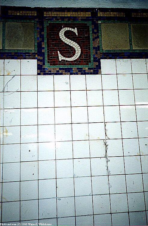 (95k, 492x748)<br><b>Country:</b> United States<br><b>City:</b> New York<br><b>System:</b> New York City Transit<br><b>Line:</b> IRT Brooklyn Line<br><b>Location:</b> Sterling Street <br><b>Route:</b> 2<br><b>Photo by:</b> Wayne Whitehorne<br><b>Date:</b> 3/21/1998<br><b>Viewed (this week/total):</b> 0 / 2997