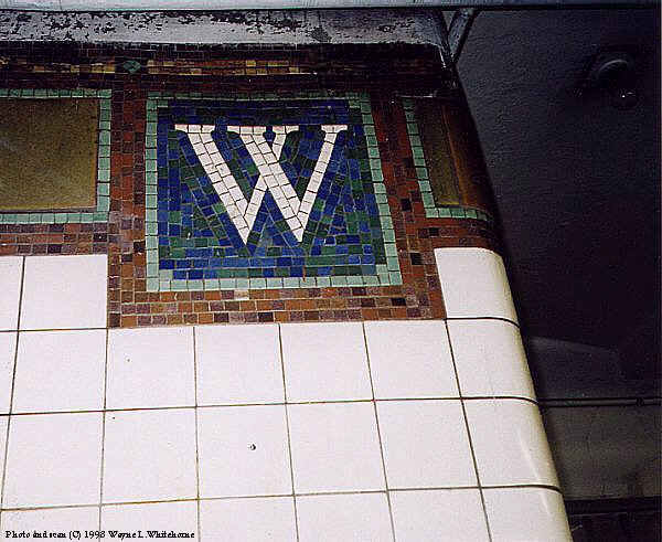 (69k, 600x491)<br><b>Country:</b> United States<br><b>City:</b> New York<br><b>System:</b> New York City Transit<br><b>Line:</b> IRT Brooklyn Line<br><b>Location:</b> Winthrop Street <br><b>Route:</b> 2<br><b>Photo by:</b> Wayne Whitehorne<br><b>Date:</b> 3/21/1998<br><b>Viewed (this week/total):</b> 1 / 3136