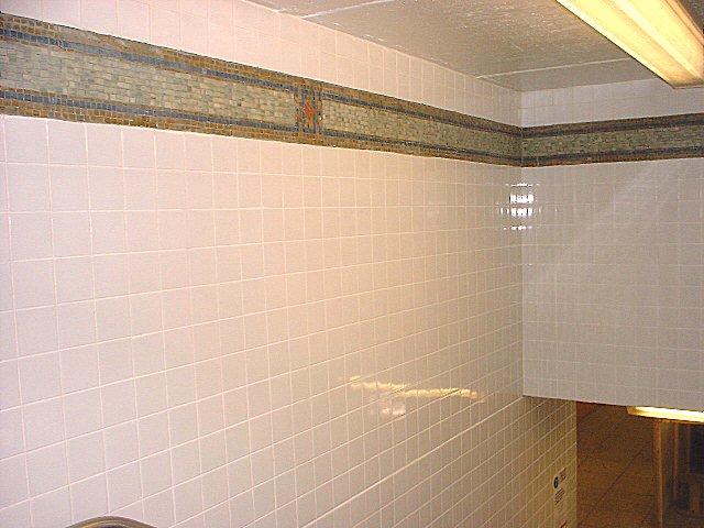 (61k, 640x480)<br><b>Country:</b> United States<br><b>City:</b> New York<br><b>System:</b> New York City Transit<br><b>Line:</b> IRT Flushing Line<br><b>Location:</b> Queensborough Plaza <br><b>Photo by:</b> Peggy Darlington<br><b>Date:</b> 2000<br><b>Viewed (this week/total):</b> 0 / 2192