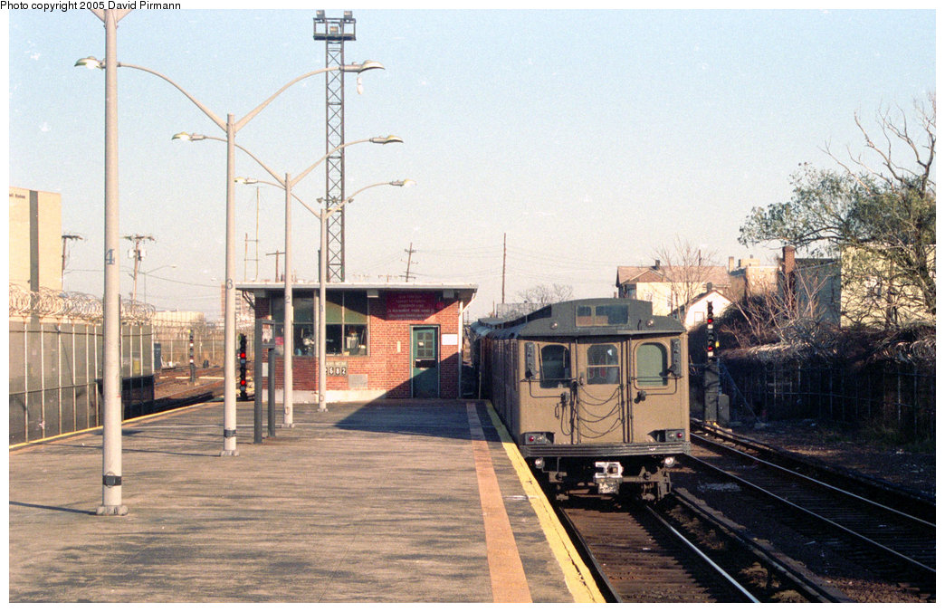 (222k, 1044x676)<br><b>Country:</b> United States<br><b>City:</b> New York<br><b>System:</b> New York City Transit<br><b>Line:</b> IND Rockaway<br><b>Location:</b> Rockaway Park/Beach 116th Street <br><b>Route:</b> Fan Trip<br><b>Car:</b> BMT D-Type Triplex 6112 <br><b>Photo by:</b> David Pirmann<br><b>Date:</b> 12/10/1995<br><b>Viewed (this week/total):</b> 1 / 3716