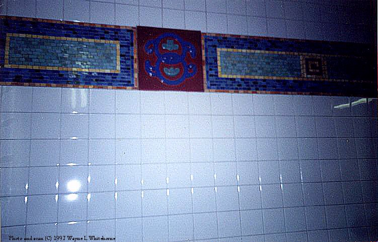 (76k, 751x481)<br><b>Country:</b> United States<br><b>City:</b> New York<br><b>System:</b> New York City Transit<br><b>Line:</b> BMT Broadway Line<br><b>Location:</b> Canal Street <br><b>Photo by:</b> Wayne Whitehorne<br><b>Date:</b> 1999<br><b>Viewed (this week/total):</b> 1 / 2864