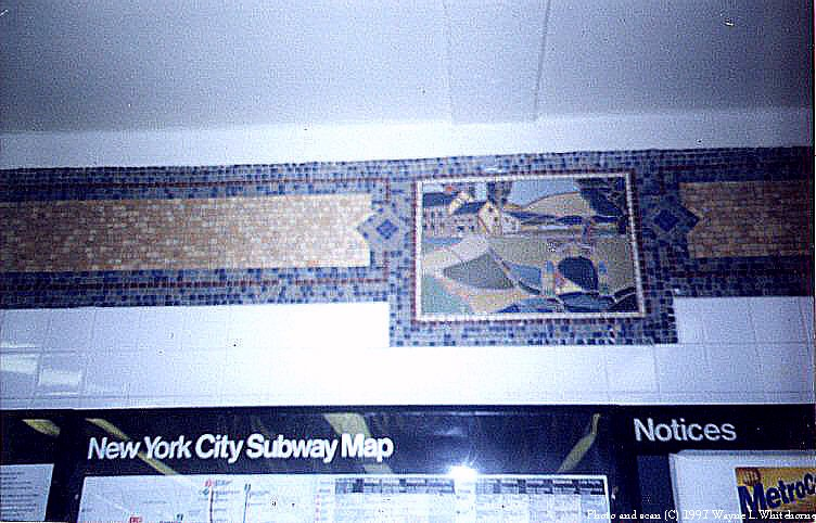 (90k, 752x482)<br><b>Country:</b> United States<br><b>City:</b> New York<br><b>System:</b> New York City Transit<br><b>Line:</b> BMT Broadway Line<br><b>Location:</b> Canal Street <br><b>Photo by:</b> Wayne Whitehorne<br><b>Date:</b> 1999<br><b>Viewed (this week/total):</b> 1 / 3261