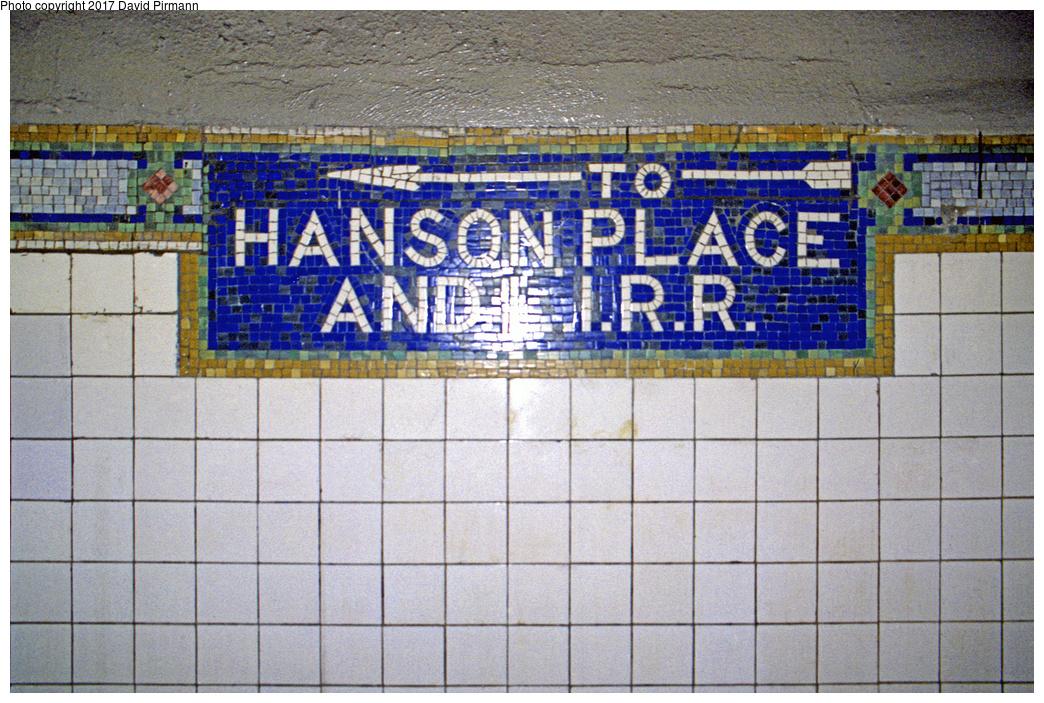 (571k, 1044x703)<br><b>Country:</b> United States<br><b>City:</b> New York<br><b>System:</b> New York City Transit<br><b>Line:</b> BMT Brighton Line<br><b>Location:</b> Atlantic Avenue <br><b>Photo by:</b> David Pirmann<br><b>Date:</b> 7/18/1998<br><b>Viewed (this week/total):</b> 0 / 3753