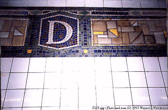 (67k, 589x389)<br><b>Country:</b> United States<br><b>City:</b> New York<br><b>System:</b> New York City Transit<br><b>Line:</b> BMT Canarsie Line<br><b>Location:</b> DeKalb Avenue <br><b>Route:</b> L<br><b>Photo by:</b> Wayne Whitehorne<br><b>Date:</b> 9/14/1997<br><b>Viewed (this week/total):</b> 0 / 2423