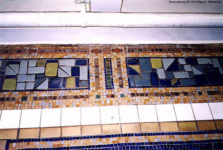 (93k, 744x501)<br><b>Country:</b> United States<br><b>City:</b> New York<br><b>System:</b> New York City Transit<br><b>Line:</b> BMT Canarsie Line<br><b>Location:</b> Graham Avenue <br><b>Route:</b> L<br><b>Photo by:</b> Wayne Whitehorne<br><b>Viewed (this week/total):</b> 3 / 2687