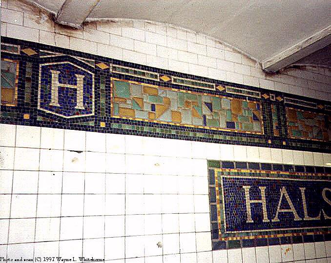 (103k, 678x539)<br><b>Country:</b> United States<br><b>City:</b> New York<br><b>System:</b> New York City Transit<br><b>Line:</b> BMT Canarsie Line<br><b>Location:</b> Halsey Street <br><b>Route:</b> L<br><b>Photo by:</b> Wayne Whitehorne<br><b>Date:</b> 9/14/1997<br><b>Viewed (this week/total):</b> 0 / 2878
