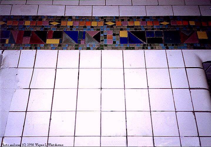 (76k, 718x500)<br><b>Country:</b> United States<br><b>City:</b> New York<br><b>System:</b> New York City Transit<br><b>Line:</b> BMT Canarsie Line<br><b>Location:</b> Wilson Avenue <br><b>Route:</b> L<br><b>Photo by:</b> Wayne Whitehorne<br><b>Date:</b> 8/1/1998<br><b>Viewed (this week/total):</b> 7 / 2886