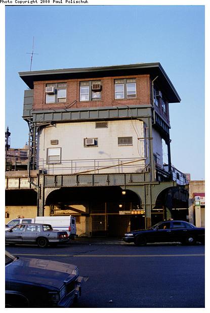 (52k, 415x620)<br><b>Country:</b> United States<br><b>City:</b> New York<br><b>System:</b> New York City Transit<br><b>Location:</b> Coney Island/Stillwell Avenue<br><b>Photo by:</b> Paul Polischuk<br><b>Date:</b> 5/17/2000<br><b>Viewed (this week/total):</b> 0 / 2891