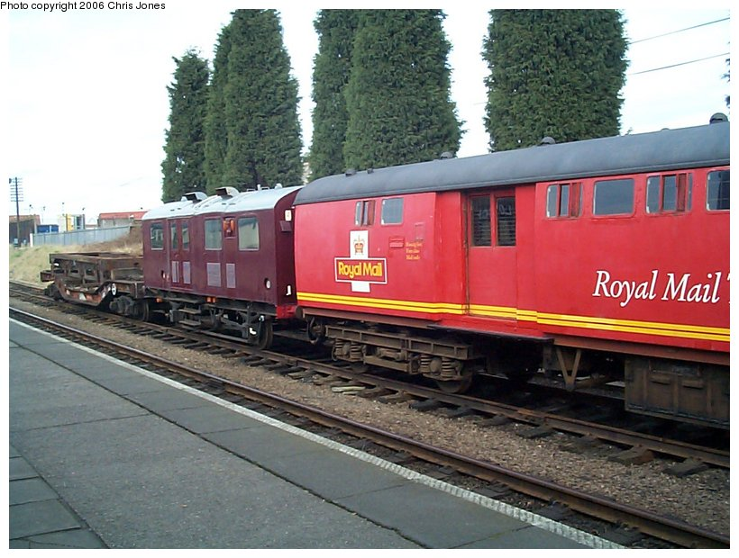 (137k, 820x620)<br><b>Country:</b> United Kingdom<br><b>System:</b> Great Central Railway <br><b>Photo by:</b> Chris Jones<br><b>Date:</b> 2/26/2000<br><b>Viewed (this week/total):</b> 2 / 1487
