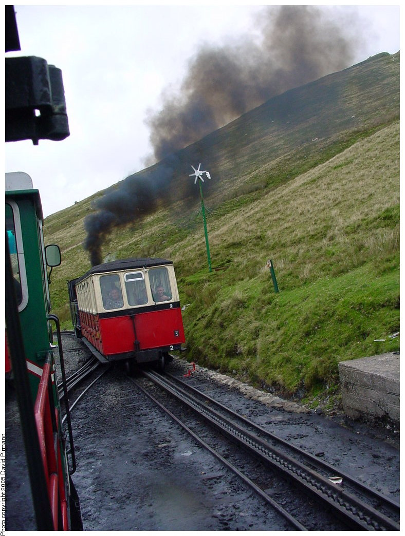 (195k, 788x1044)<br><b>Country:</b> United Kingdom<br><b>System:</b> Snowdon Mountain Railway <br><b>Photo by:</b> David Pirmann<br><b>Date:</b> 9/8/2000<br><b>Viewed (this week/total):</b> 1 / 1751