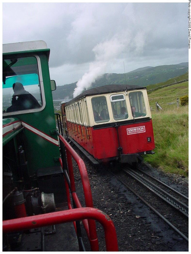 (157k, 788x1044)<br><b>Country:</b> United Kingdom<br><b>System:</b> Snowdon Mountain Railway <br><b>Photo by:</b> David Pirmann<br><b>Date:</b> 9/8/2000<br><b>Viewed (this week/total):</b> 0 / 1725