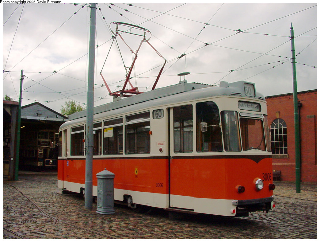 (223k, 1044x788)<br><b>Country:</b> United Kingdom<br><b>System:</b> National Tramway Museum <br><b>Photo by:</b> David Pirmann<br><b>Date:</b> 9/2/2000<br><b>Viewed (this week/total):</b> 4 / 1790