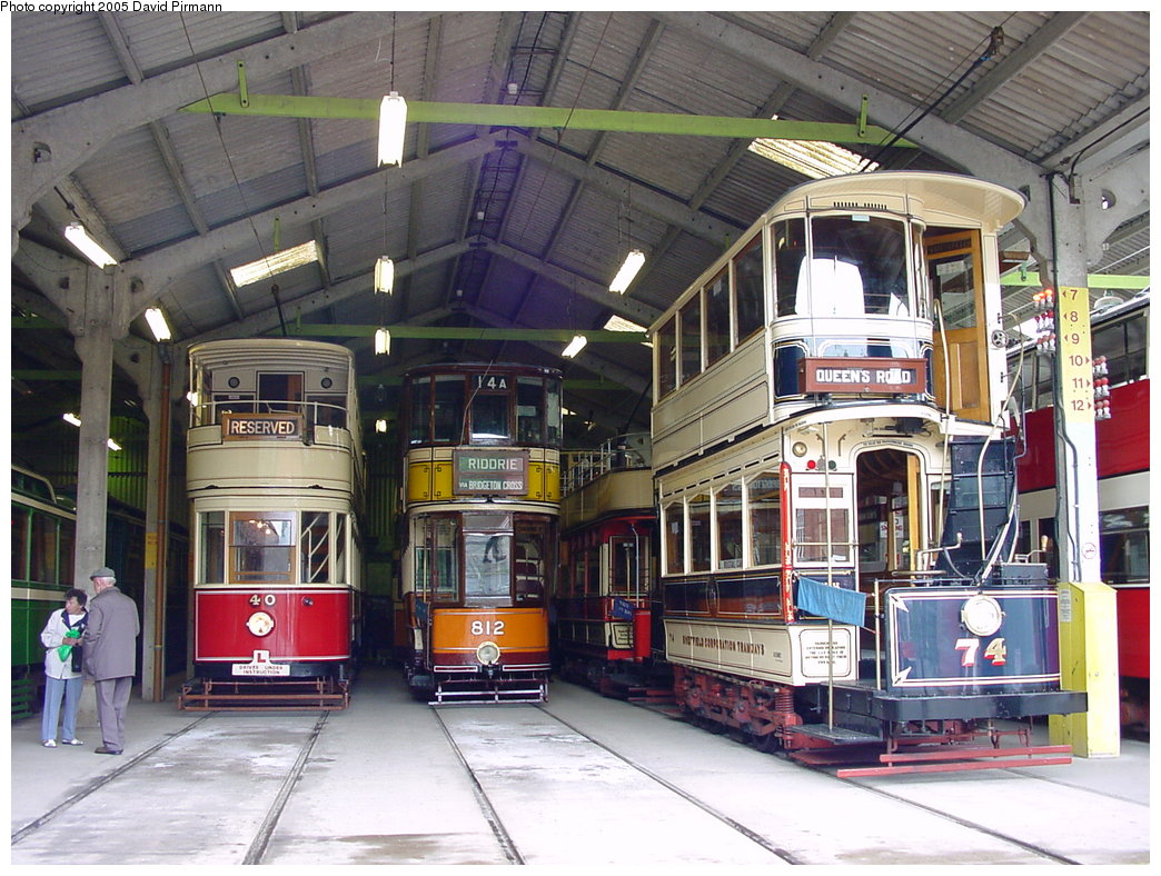 (222k, 1044x788)<br><b>Country:</b> United Kingdom<br><b>System:</b> National Tramway Museum <br><b>Photo by:</b> David Pirmann<br><b>Date:</b> 9/2/2000<br><b>Viewed (this week/total):</b> 1 / 1803
