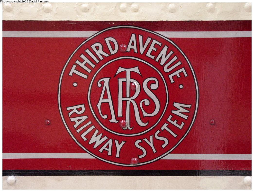 (185k, 1044x788)<br><b>Country:</b> United Kingdom<br><b>System:</b> National Tramway Museum <br><b>Car:</b> TARS 674 <br><b>Photo by:</b> David Pirmann<br><b>Date:</b> 9/2/2000<br><b>Viewed (this week/total):</b> 0 / 1498