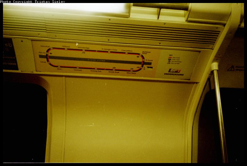 (45k, 820x553)<br><b>Country:</b> United Kingdom<br><b>City:</b> Glasgow<br><b>System:</b> Strathclyde Passenger Transport (SPT) or predecessor<br><b>Photo by:</b> Tristan Zieley<br><b>Viewed (this week/total):</b> 1 / 4501