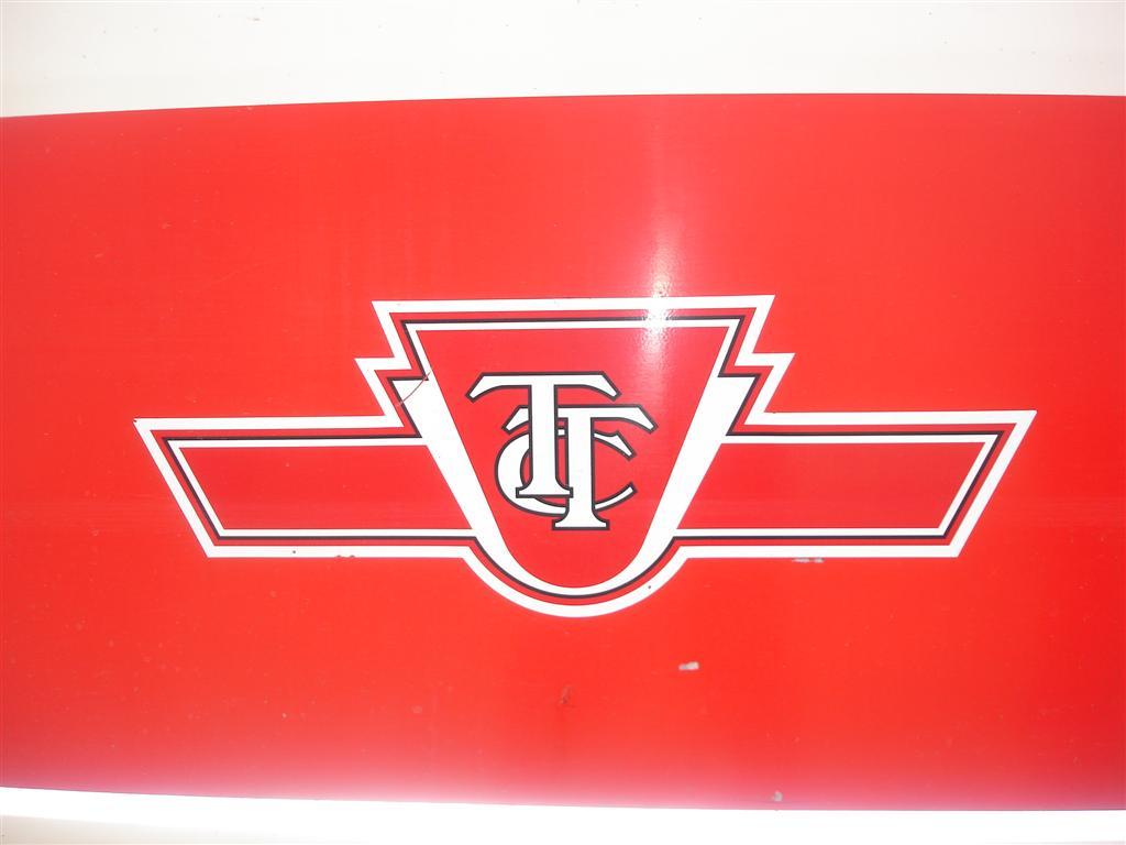 (62k, 1024x768)<br><b>Country:</b> Canada<br><b>City:</b> Toronto<br><b>System:</b> TTC<br><b>Line:</b> TTC 501-Queen<br><b>Location:</b> The Queensway/Roncesvalles Carhouse <br><b>Car:</b> TTC CLRV 4036 <br><b>Photo by:</b> Fran Rogers<br><b>Date:</b> 2/14/2009<br><b>Viewed (this week/total):</b> 0 / 329
