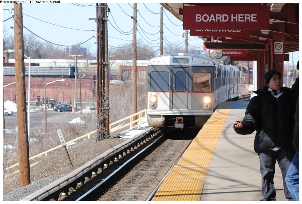 (265k, 1044x705)<br><b>Country:</b> United States<br><b>City:</b> Philadelphia, PA<br><b>System:</b> PATCO<br><b>Location:</b> Ferry Avenue <br><b>Photo by:</b> DeAndre Burrell<br><b>Date:</b> 2/21/2010<br><b>Viewed (this week/total):</b> 1 / 1016
