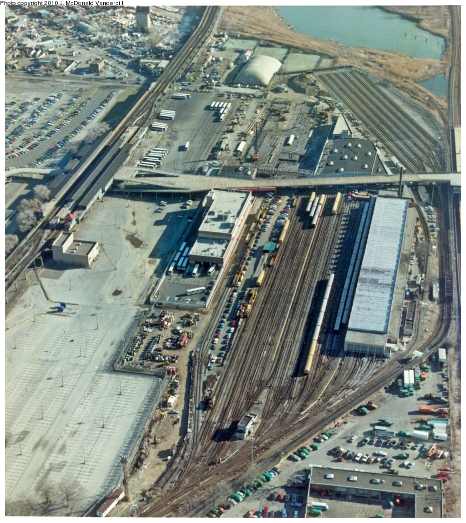 (336k, 930x1044)<br><b>Country:</b> United States<br><b>City:</b> New York<br><b>System:</b> New York City Transit<br><b>Location:</b> Corona Yard<br><b>Photo by:</b> J. McDonald Vanderbilt<br><b>Viewed (this week/total):</b> 2 / 1265
