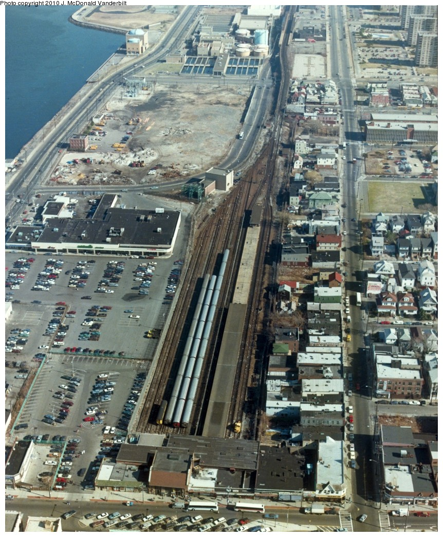 (304k, 862x1044)<br><b>Country:</b> United States<br><b>City:</b> New York<br><b>System:</b> New York City Transit<br><b>Location:</b> Rockaway Park Yard<br><b>Photo by:</b> J. McDonald Vanderbilt<br><b>Viewed (this week/total):</b> 0 / 1243