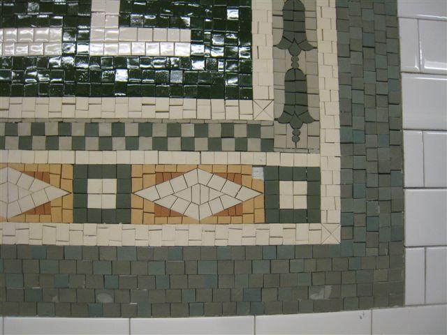 (57k, 640x480)<br><b>Country:</b> United States<br><b>City:</b> New York<br><b>System:</b> New York City Transit<br><b>Line:</b> IRT West Side Line<br><b>Location:</b> 59th Street/Columbus Circle <br><b>Photo by:</b> David Blair<br><b>Date:</b> 6/19/2010<br><b>Notes:</b> New mosaic installation.<br><b>Viewed (this week/total):</b> 0 / 731