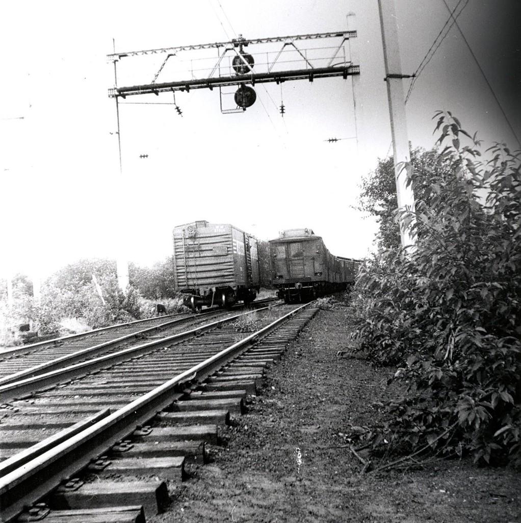 (297k, 1022x1024)<br><b>Country:</b> United States<br><b>City:</b> New York<br><b>System:</b> New York City Transit<br><b>Car:</b> BMT Q  <br><b>Collection of:</b> George Conrad Collection<br><b>Viewed (this week/total):</b> 1 / 4253