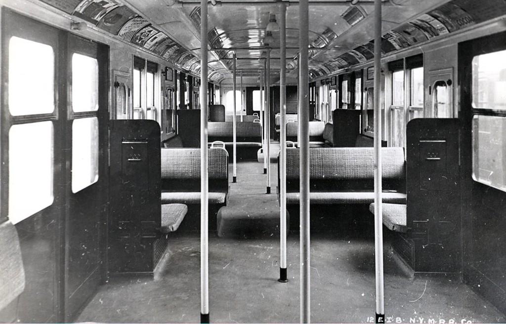 (179k, 1024x656)<br><b>Country:</b> United States<br><b>City:</b> New York<br><b>System:</b> New York City Transit<br><b>Car:</b> BMT A/B-Type Standard 2001 <br><b>Collection of:</b> George Conrad Collection<br><b>Date:</b> 1915<br><b>Viewed (this week/total):</b> 3 / 1233