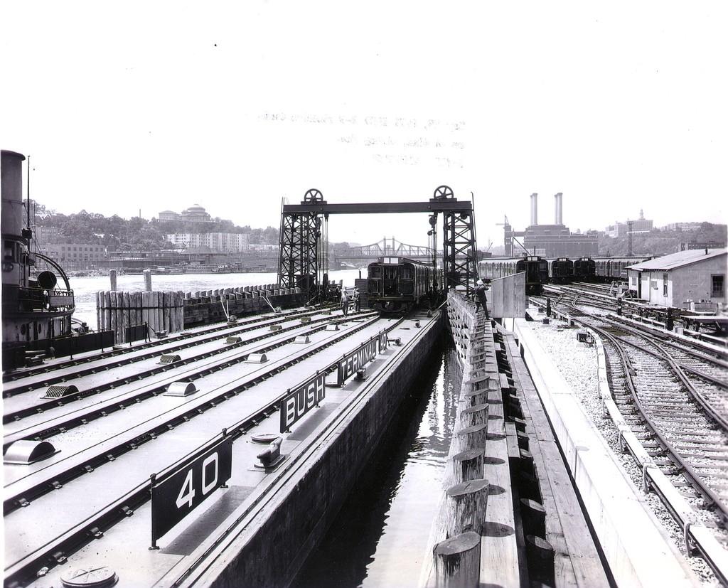 (235k, 1024x827)<br><b>Country:</b> United States<br><b>City:</b> New York<br><b>System:</b> New York City Transit<br><b>Location:</b> 207th Street Yard<br><b>Car:</b> R-1 (American Car & Foundry, 1930-1931)  <br><b>Collection of:</b> George Conrad Collection<br><b>Date:</b> 1932<br><b>Viewed (this week/total):</b> 0 / 1226