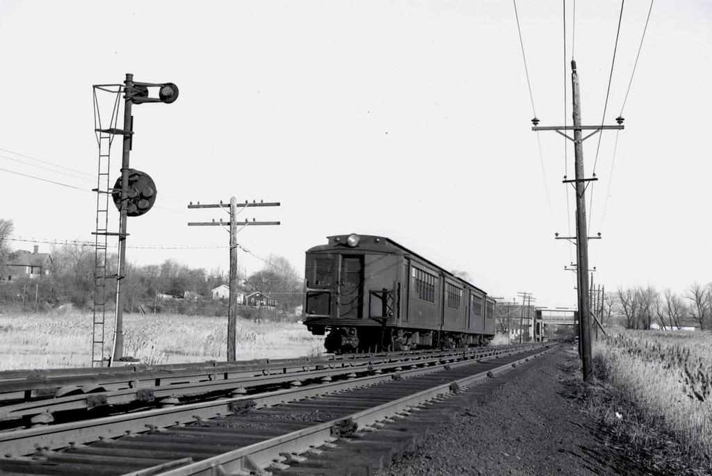 (138k, 1024x685)<br><b>Country:</b> United States<br><b>City:</b> New York<br><b>System:</b> New York City Transit<br><b>Line:</b> SIRT<br><b>Location:</b> Richmond Valley <br><b>Car:</b> SIRT ME-1 (Motor)  <br><b>Collection of:</b> George Conrad Collection<br><b>Viewed (this week/total):</b> 2 / 1941