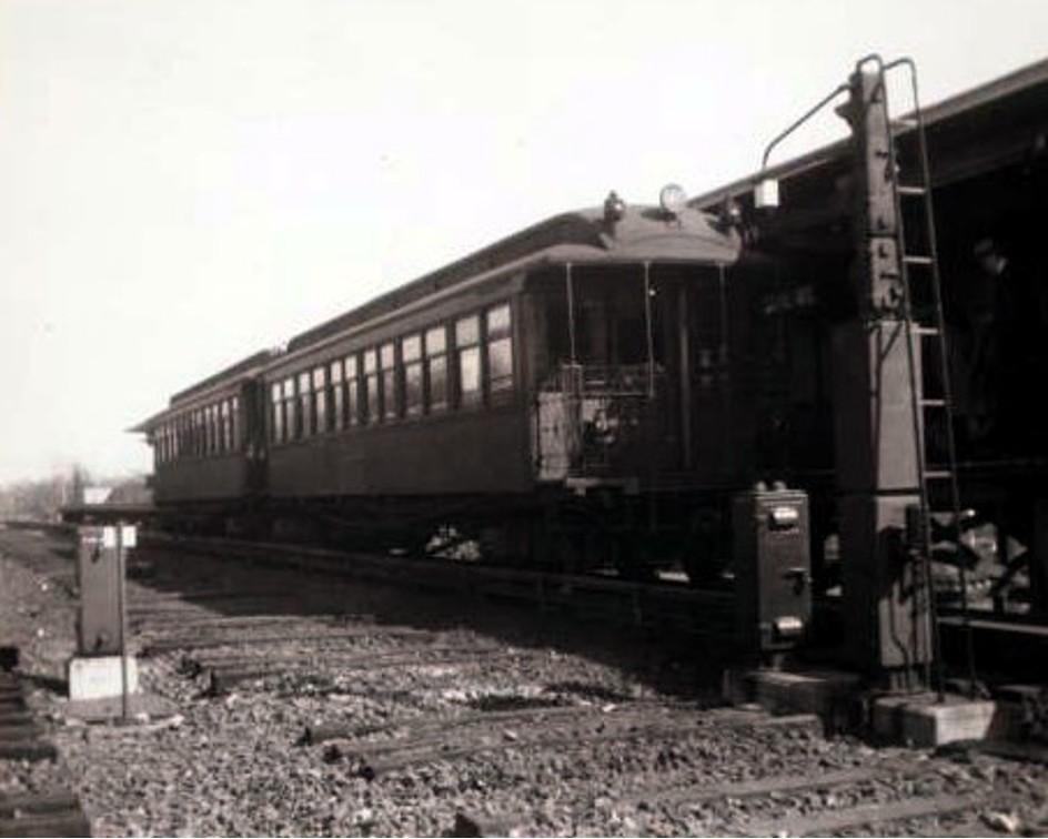 (105k, 944x756)<br><b>Country:</b> United States<br><b>City:</b> New York<br><b>System:</b> New York City Transit<br><b>Line:</b> IRT Dyre Ave. Line<br><b>Location:</b> Dyre Avenue <br><b>Date:</b> 1959<br><b>Viewed (this week/total):</b> 0 / 1222