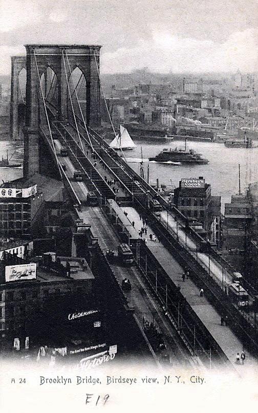 (149k, 504x807)<br><b>Country:</b> United States<br><b>City:</b> New York<br><b>System:</b> New York City Transit<br><b>Line:</b> BMT Fulton<br><b>Location:</b> Brooklyn Bridge <br><b>Viewed (this week/total):</b> 0 / 774