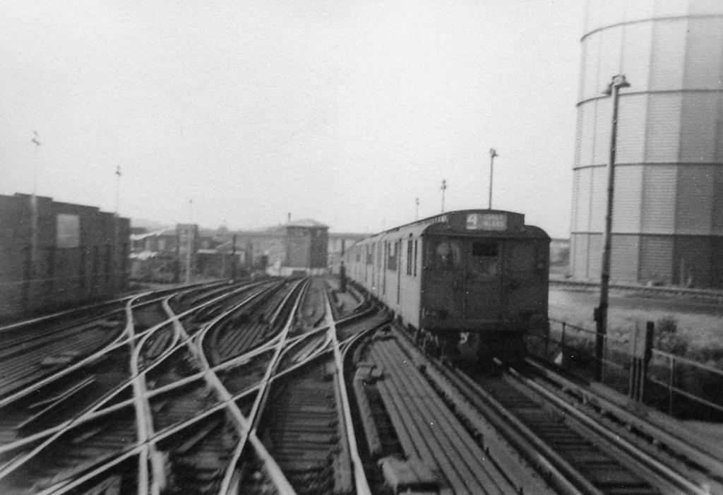 (141k, 1024x701)<br><b>Country:</b> United States<br><b>City:</b> New York<br><b>System:</b> New York City Transit<br><b>Location:</b> Coney Island/Stillwell Avenue<br><b>Car:</b> BMT D-Type Triplex  <br><b>Viewed (this week/total):</b> 1 / 1969
