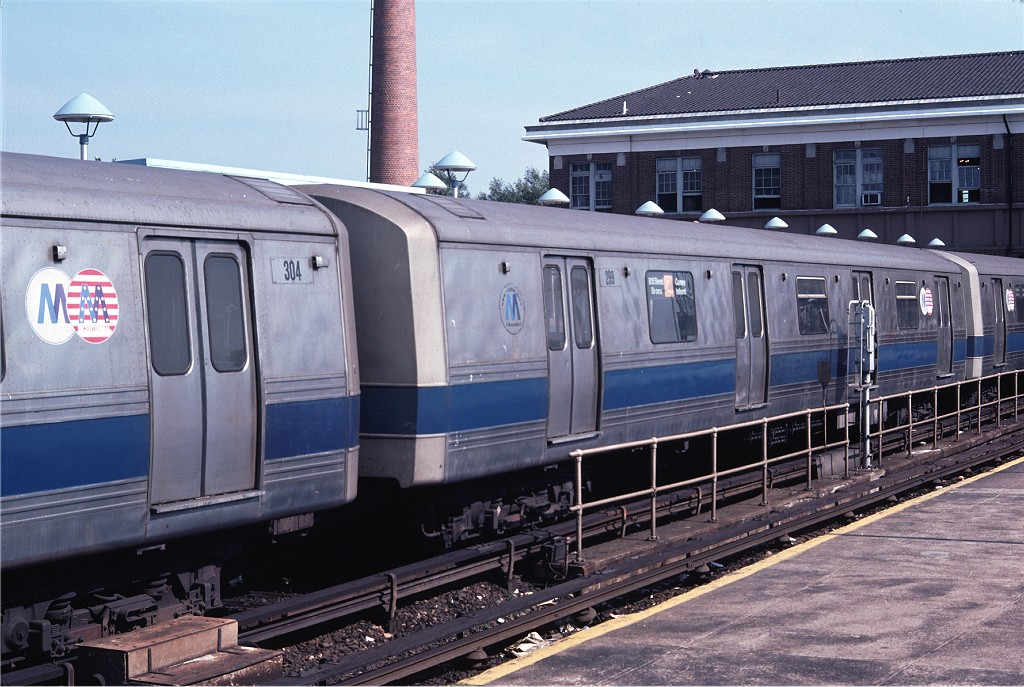 (218k, 1024x687)<br><b>Country:</b> United States<br><b>City:</b> New York<br><b>System:</b> New York City Transit<br><b>Location:</b> Coney Island/Stillwell Avenue<br><b>Route:</b> D<br><b>Car:</b> R-44 (St. Louis, 1971-73) 299 <br><b>Photo by:</b> Doug Grotjahn<br><b>Collection of:</b> Joe Testagrose<br><b>Date:</b> 7/11/1976<br><b>Viewed (this week/total):</b> 0 / 1267