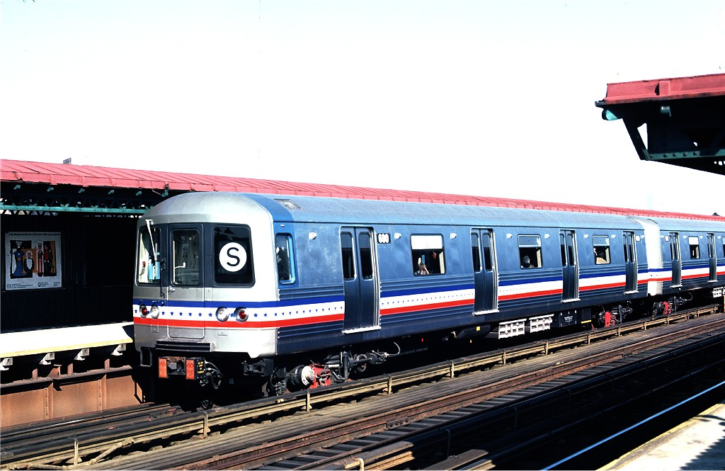 (177k, 1024x665)<br><b>Country:</b> United States<br><b>City:</b> New York<br><b>System:</b> New York City Transit<br><b>Line:</b> BMT West End Line<br><b>Location:</b> 50th Street <br><b>Route:</b> Fan Trip<br><b>Car:</b> R-46 (Pullman-Standard, 1974-75) 680 <br><b>Photo by:</b> Ed McKernan<br><b>Collection of:</b> Joe Testagrose<br><b>Date:</b> 2/26/1977<br><b>Viewed (this week/total):</b> 2 / 903