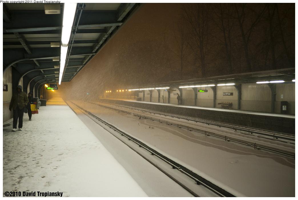 (262k, 1044x703)<br><b>Country:</b> United States<br><b>City:</b> New York<br><b>System:</b> New York City Transit<br><b>Line:</b> IRT Dyre Ave. Line<br><b>Location:</b> Gun Hill Road <br><b>Photo by:</b> David Tropiansky<br><b>Date:</b> 12/26/2010<br><b>Notes:</b> Blizzard of 2010<br><b>Viewed (this week/total):</b> 5 / 1665