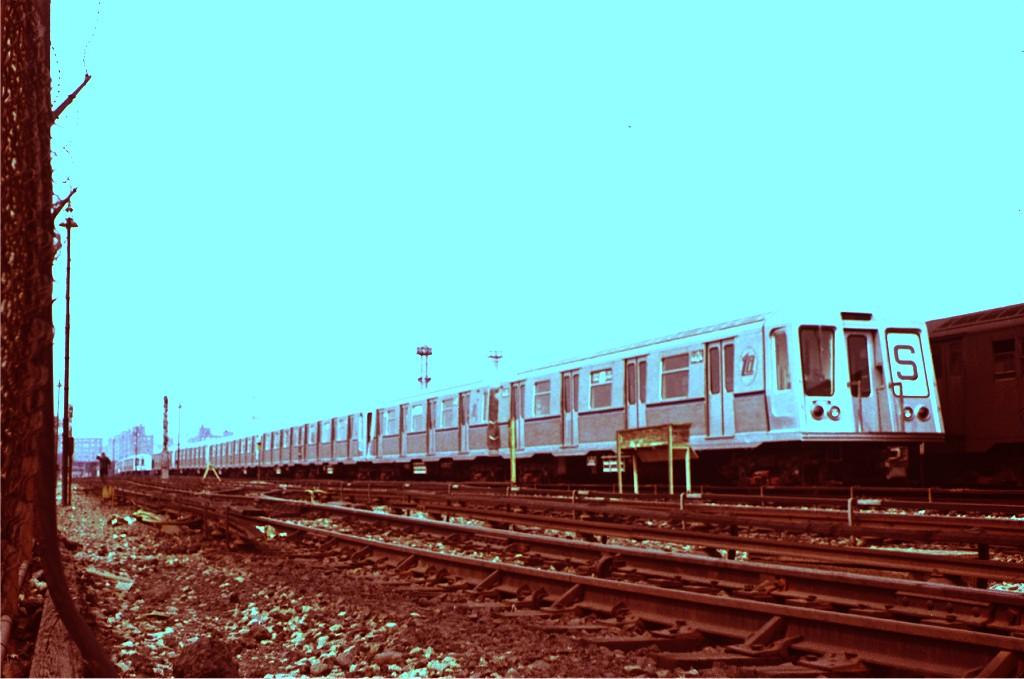 (133k, 1024x679)<br><b>Country:</b> United States<br><b>City:</b> New York<br><b>System:</b> New York City Transit<br><b>Location:</b> Coney Island Yard<br><b>Car:</b> R-40 (St. Louis, 1968)  4404 <br><b>Collection of:</b> Joe Testagrose<br><b>Date:</b> 1969<br><b>Viewed (this week/total):</b> 0 / 837