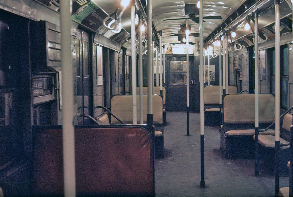 (316k, 1024x689)<br><b>Country:</b> United States<br><b>City:</b> New York<br><b>System:</b> New York City Transit<br><b>Car:</b> R-6-3 (American Car & Foundry, 1935)  1027 <br><b>Photo by:</b> Joe Testagrose<br><b>Date:</b> 4/24/1969<br><b>Viewed (this week/total):</b> 0 / 839