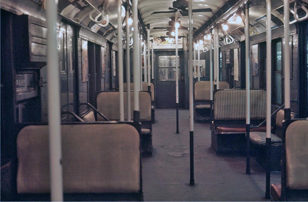 (294k, 1024x672)<br><b>Country:</b> United States<br><b>City:</b> New York<br><b>System:</b> New York City Transit<br><b>Car:</b> R-6-2 (Pullman, 1936)  1151 <br><b>Photo by:</b> Joe Testagrose<br><b>Date:</b> 4/29/1969<br><b>Viewed (this week/total):</b> 0 / 663