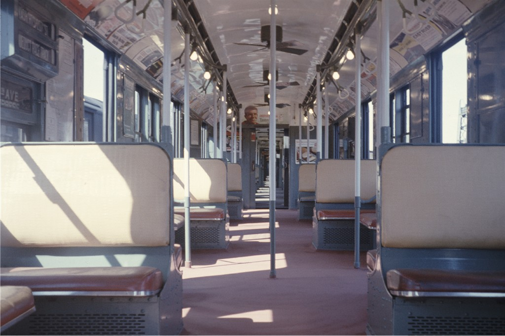 (146k, 1024x682)<br><b>Country:</b> United States<br><b>City:</b> New York<br><b>System:</b> New York City Transit<br><b>Car:</b> R-1 (American Car & Foundry, 1930-1931) 125 <br><b>Photo by:</b> Joel Shanus<br><b>Collection of:</b> Joe Testagrose<br><b>Date:</b> 5/23/1963<br><b>Viewed (this week/total):</b> 0 / 735