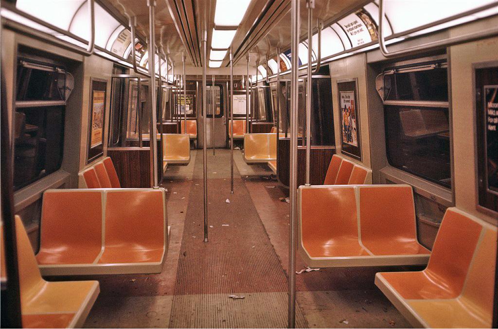 (287k, 1024x677)<br><b>Country:</b> United States<br><b>City:</b> New York<br><b>System:</b> New York City Transit<br><b>Location:</b> Coney Island/Stillwell Avenue<br><b>Route:</b> F<br><b>Car:</b> R-44 (St. Louis, 1971-73) 209 <br><b>Photo by:</b> Doug Grotjahn<br><b>Collection of:</b> Joe Testagrose<br><b>Date:</b> 4/10/1973<br><b>Viewed (this week/total):</b> 1 / 1319
