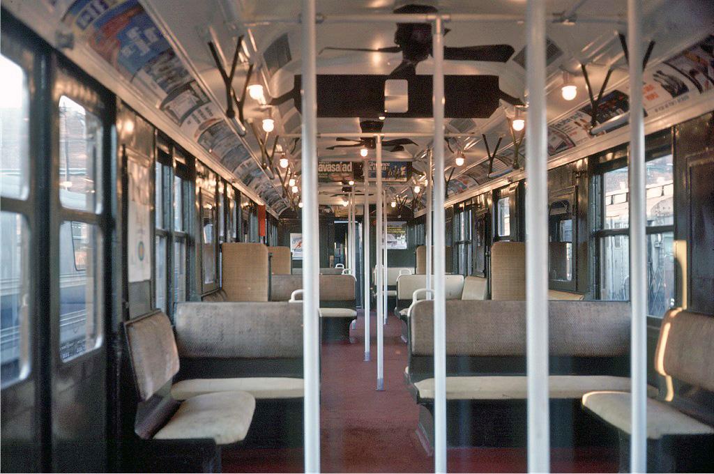 (274k, 1024x680)<br><b>Country:</b> United States<br><b>City:</b> New York<br><b>System:</b> New York City Transit<br><b>Location:</b> Coney Island Yard<br><b>Car:</b> BMT A/B-Type Standard 2204 <br><b>Photo by:</b> Steve Zabel<br><b>Collection of:</b> Joe Testagrose<br><b>Date:</b> 9/13/1976<br><b>Viewed (this week/total):</b> 4 / 2978
