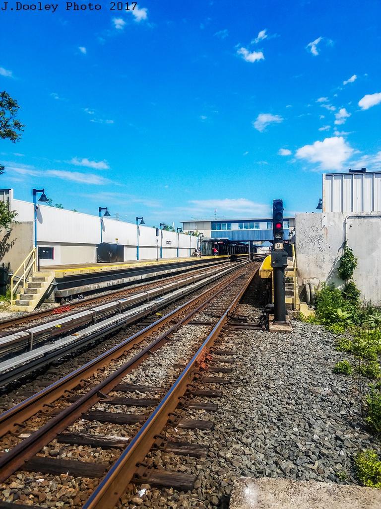 (206k, 1024x677)<br><b>Country:</b> United States<br><b>City:</b> New York<br><b>System:</b> New York City Transit<br><b>Location:</b> Fresh Pond Yard<br><b>Car:</b> BMT Elevated Gate Car 1207 <br><b>Collection of:</b> Joe Testagrose<br><b>Viewed (this week/total):</b> 3 / 808