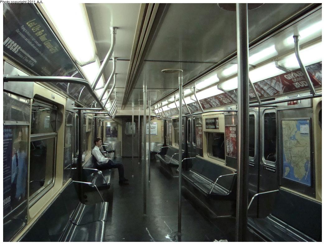(351k, 1044x788)<br><b>Country:</b> United States<br><b>City:</b> New York<br><b>System:</b> New York City Transit<br><b>Route:</b> Z<br><b>Car:</b> R-42 (St. Louis, 1969-1970)  4792 <br><b>Photo by:</b> Anthony J. Liccese<br><b>Date:</b> 8/8/2011<br><b>Viewed (this week/total):</b> 0 / 830