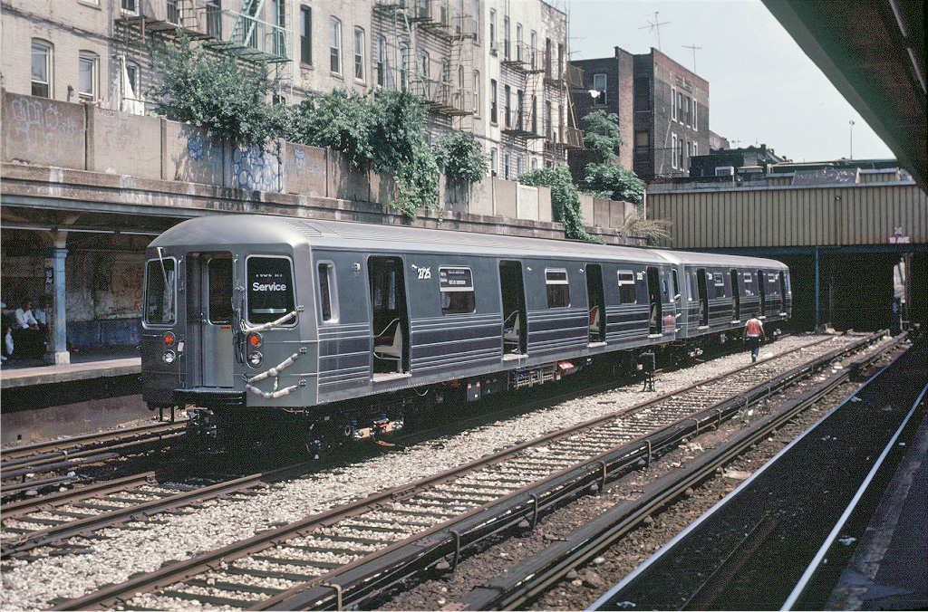 the nostalgia thread page 17 subway photos videos nyc transit forums. Black Bedroom Furniture Sets. Home Design Ideas