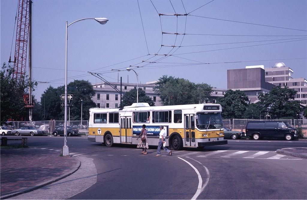 (199k, 1024x668)<br><b>Country:</b> United States<br><b>City:</b> Boston, MA<br><b>System:</b> MBTA Boston<br><b>Line:</b> MBTA Trolleybus (71,72,73)<br><b>Car:</b> MBTA Trolleybus 4009 <br><b>Collection of:</b> Joe Testagrose<br><b>Date:</b> 7/30/1979<br><b>Viewed (this week/total):</b> 0 / 690