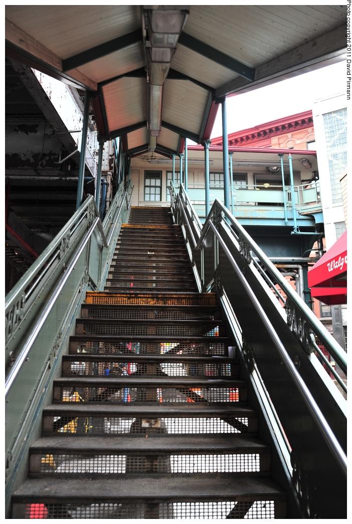 (389k, 701x1044)<br><b>Country:</b> United States<br><b>City:</b> New York<br><b>System:</b> New York City Transit<br><b>Line:</b> IRT White Plains Road Line<br><b>Location:</b> Simpson Street <br><b>Photo by:</b> David Pirmann<br><b>Date:</b> 9/24/2011<br><b>Viewed (this week/total):</b> 0 / 909