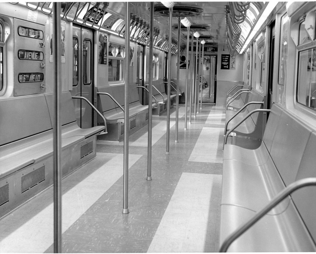 (262k, 1024x823)<br><b>Country:</b> United States<br><b>City:</b> New York<br><b>System:</b> New York City Transit<br><b>Car:</b> R-32 (Budd, 1964)  38xx <br><b>Photo by:</b> Ed Watson/Arthur Lonto Collection<br><b>Collection of:</b> Frank Pfuhler<br><b>Date:</b> 9/1965<br><b>Viewed (this week/total):</b> 7 / 887